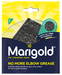 Marigold expands range in Sainsbury's to include five products alongside gloves