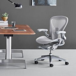Herman Miller and Tracklements target online sales growth through Infinity Nation