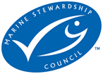 Millennials most likely to choose ecolabelled fish than older shoppers, MSC finds