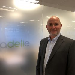Food to go business, Adelie Foods, strengthens convenience team