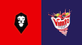 Vimto announces partnership with Salford City FC to support youth programme