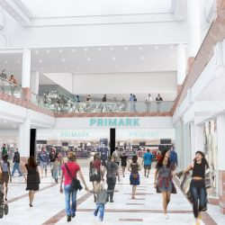 Primark opens new flagship store at intu Merry Hill
