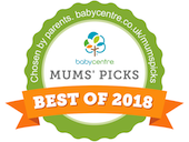 Classic British brands, innovative design and budget essentials all star in this year's Mums' picks