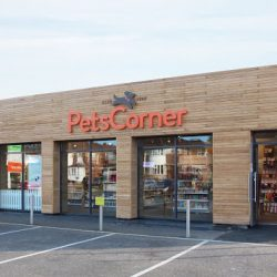Pets Corner bucks online shopping trend and reports strong start to financial year