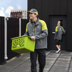 Ocado set to cash in on second UK lockdown as profit expectations rise, says GlobalData