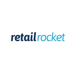 Why it works: personalized shopping experiences boost online store sales, says Retail Rocket