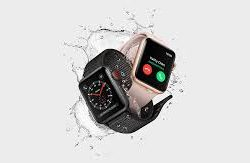 17 million Brits ready to pay with wearable devices, finds Mastercard