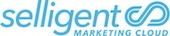 Selligent relaunches as Selligent Marketing Cloud