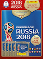 Smiths News launches official World Cup Adrenalyn Trading Cards and Sticker Collection campaign