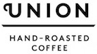 British Airways partners with Union Hand-Roasted Coffee