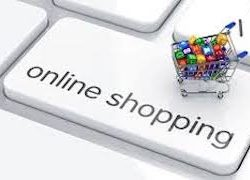 Women left disappointed by online shopping experience