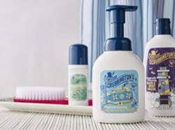 Booths upgrades beauty and skincare ranges, offering luxury, natural and organic products with whole family in mind