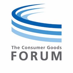 The Consumer Goods Forum's Global Summit heads to Singapore
