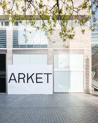 ARKET to open in Liverpool ONE in autumn 2018