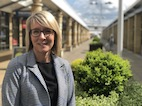 Lakeside Village bags a new marketing manager
