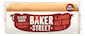 Carrs Foods launches Baker Street Jumbo Hot Dog Rolls