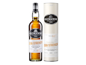Glengoyne launches New Cask Strength Batch 6