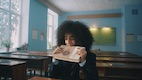 Wieden+Kennedylaunches multi-channel campaign for new Arla Fibre yogurts