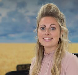 Weetabix bolsters innovation and marketing teams