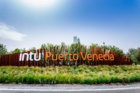 intu rebrands Spanish shopping resort