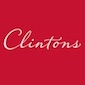 'Tis the season to be leaving, says Clintons