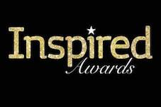 Launch of the Inspired Awards