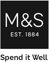 Marks & Spencer celebrates The Royal Wedding by becoming Markle & Sparkle
