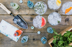 Fever-Tree launches the Fever-Tree Gin & Tonic Pub Garden Awards