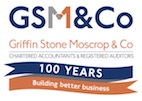 Accountancy firm GSM celebrates its centenary