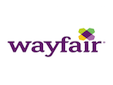 Wayfair named best shopping mobile site & app in the 22nd annual Webby Awards