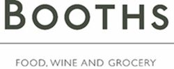 Booths has announced the 2018 winners of The Best of Booths awards