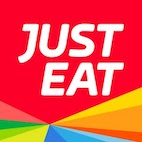 Just Eat posts strong Q1 performance