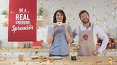 Seriously Spreadable launches new TV campaign