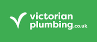 Conversion rates spike at Victorian Plumbing with Taggstar social proof messaging