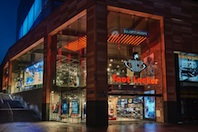 Foot Locker opens largest store in Europe at Liverpool ONE