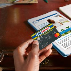 Barclaycard partners with Travis Perkins and Toolstation to launch a new range of co-branded business credit cards