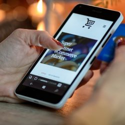 Visualsoft: 87% of UK's top retailers risk revenue losses through poor mobile site performance