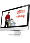 Office Depot gets back on track and appoints new CFO and COO