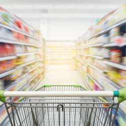 Don't wait for retail hammer to fall, plan your response now, FMCG suppliers urged