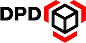 DPD invests in new purpose-built DC and depot