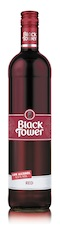 Black Tower eyes health-conscious millennials with new low-alcohol line