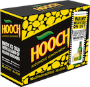Hooch targets millennials with movie campaign