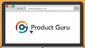Game-changing product discovery tool launched by Product Guru