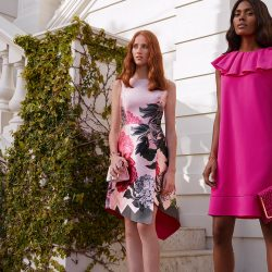 Ted Baker partners with Kickdynamic to drive customer engagement