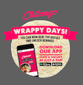 Chilango combines fresh EPOS, digital ordering and loyalty solutions to boost guest experience