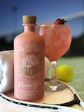 Poetic License launches new look for 'Picnic Gin' ready for Wimbledon