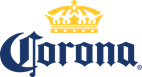 Corona celebrates great outdoors with new in-store promotion