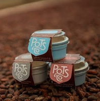 Pots & Co to showcase award-wining innovative products at industry trade shows this year
