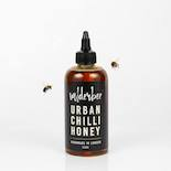 Wilderbee's cult condiment causing a buzz across the capital