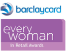 Pioneering finalists defy tradition in Barclaycard everywoman in Retail Awards